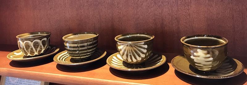 s-スリップカップコサラ
