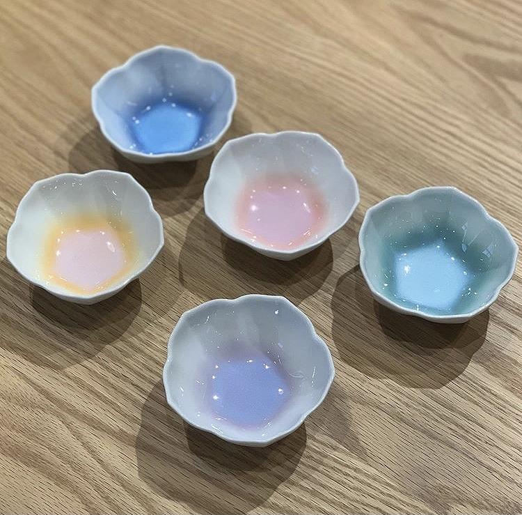 s-豆皿8