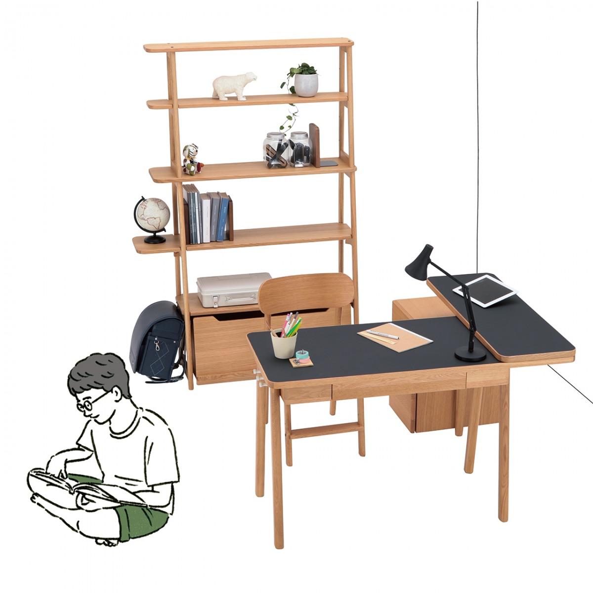 actus-kids-furniture_sub_008